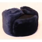 Шапки-ушанки, кепки утепленные (4)
