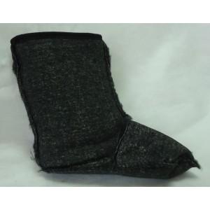 Чулок в обувь (искусственный мех)